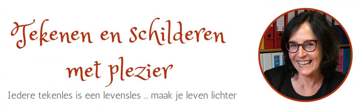Praktijk Marianne Geerts